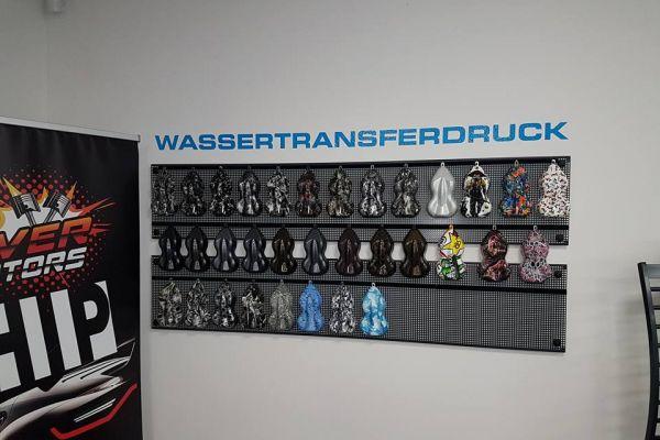 wassertransferdruck1C5714FE-A30F-4039-7054-F095D3DEEF07.jpg